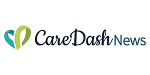 CareDash News