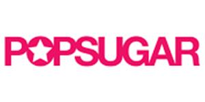 POPSUGAR Inc.